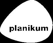 planikum